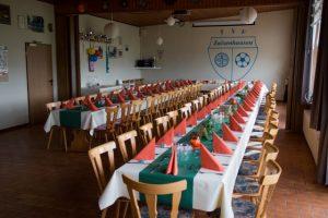 Vermietung_Clubhaus1