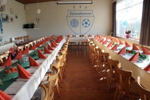 Vermietung_Clubhaus2